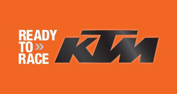 Photo of All new KTM Dukes launched | 390 Duke, 250 Duke and 200 Duke