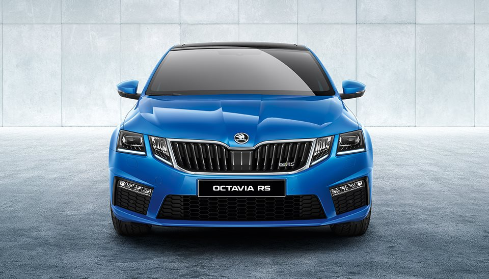 Photo of Skoda Auto India to increase prices across its range, effective from 1st March