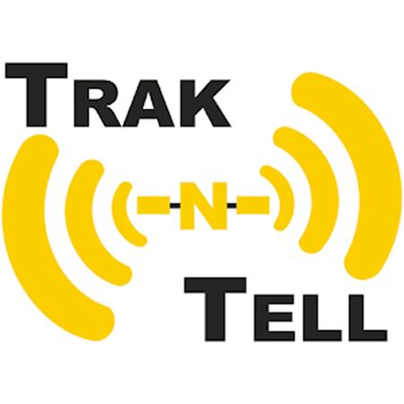 Photo of Trak N Tell Intelli Play: Being a car thief is now a tough job