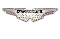 Aston-Martin-Logo