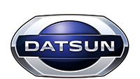 Datsun-Logo