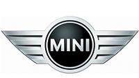 Mini-India Logo