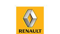 Renault-India Logo