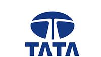 Tata-Motors Logo