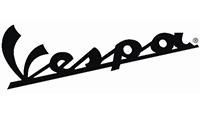Vespa-Logo