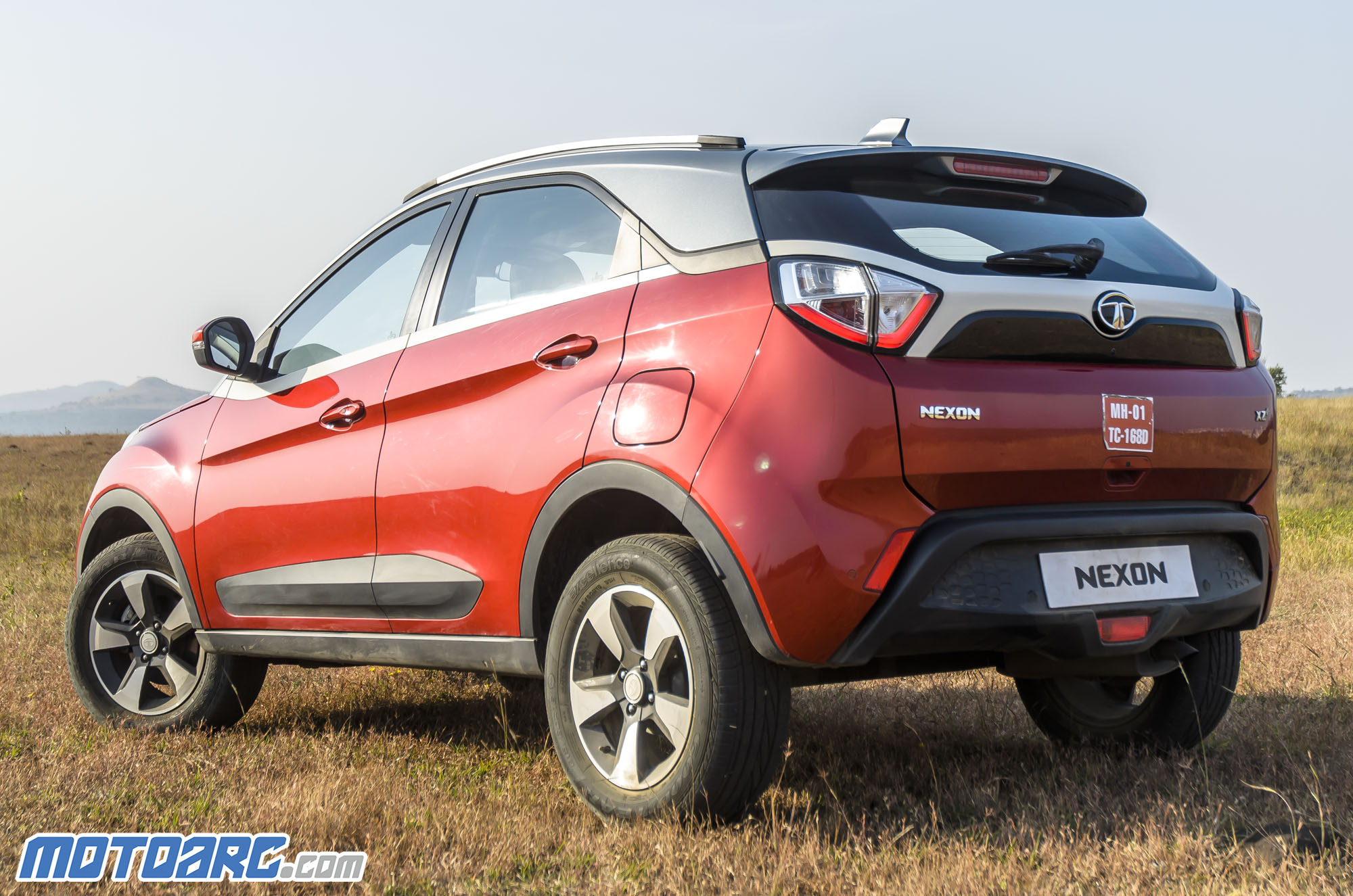 Photo of TATA Motors sales increased by whopping 35% in FY18
