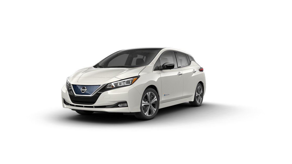 Photo of Nissan Leaf : Should it come to Indian shores?
