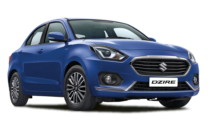 Photo of Maruti Suzuki Dzire vs Honda Amaze quick comparision