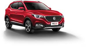 Photo of MG Motor India signs six new startups under its Developer Program
