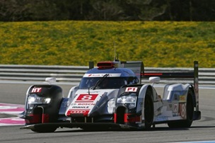 Photo of The 24 Hours of Le Mans: the second pinnacle of racing world?