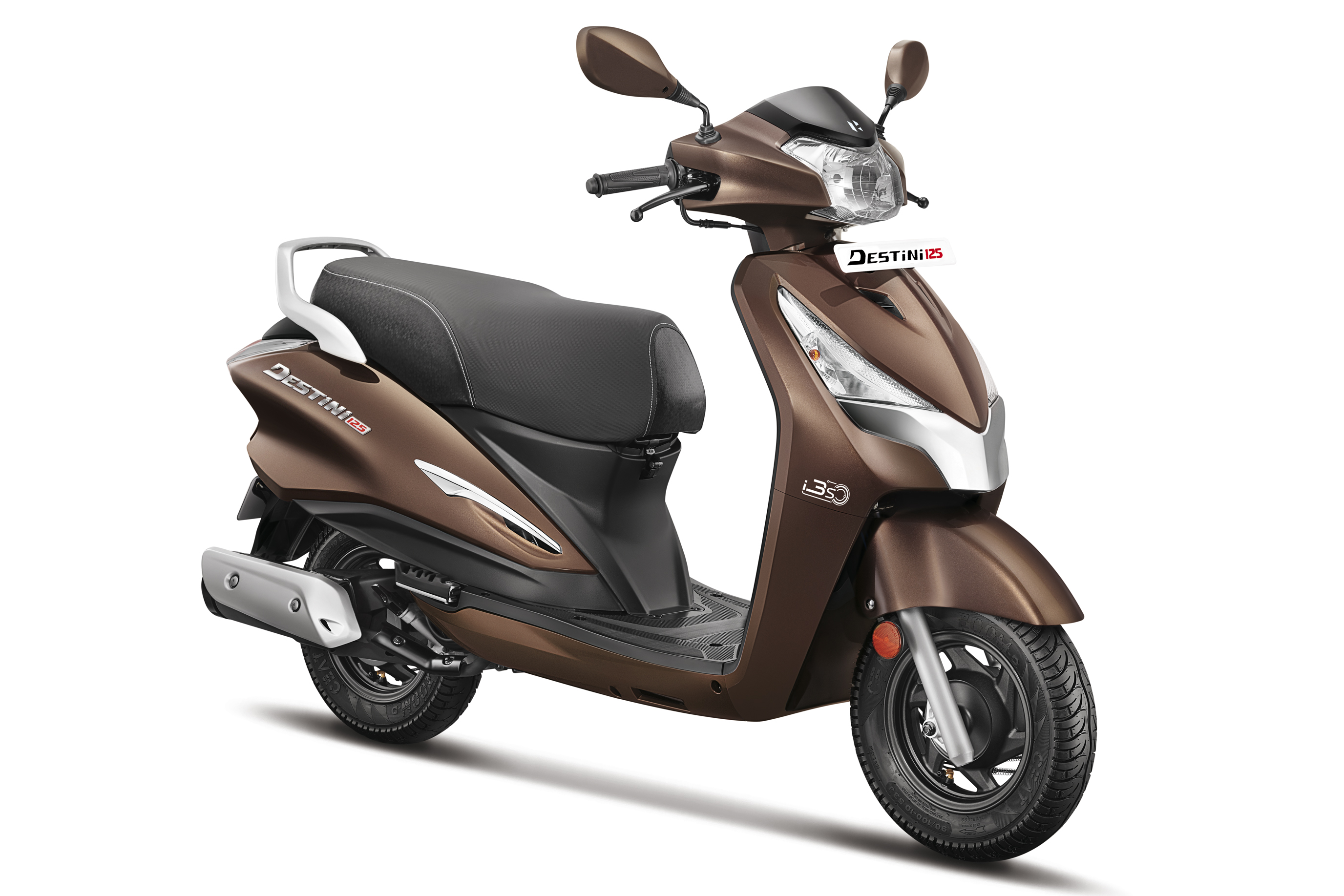 Photo of Hero Destini 125 prices revealed, rivals Honda's Activa 125