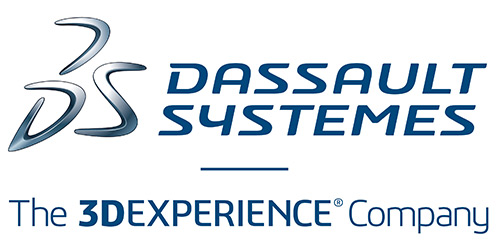 Photo of Dassault Systèmes 3D Experience on Wheels campaign flags off in Pune