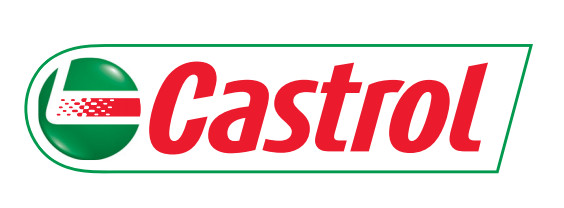 Photo of Castrol India launches BSVI ready range of products