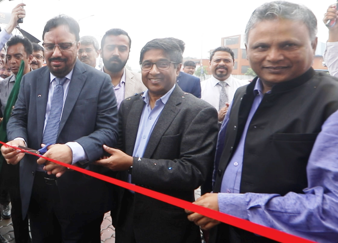 Photo of Tata Motors and Indian Oil partner to launch Diesel Bharo – Truck Jeeto campaign