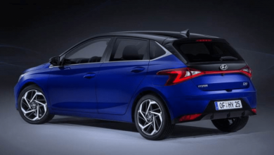 Photo of Upcoming 2020 Hyundai i20 Interior & Exterior Revealed