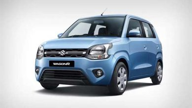 Photo of BS6 Maruti Suzuki Wagon R S-CNG launched at Rs 5.25 lakh