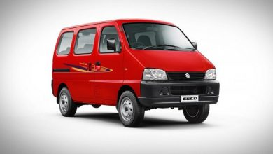 Photo of Maruti Suzuki Launched BS6 Eeco S-CNG at Rs. 4.64 lakh
