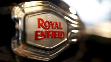 Photo of Royal Enfield J1D Is The New Entry-Level Motorcycle