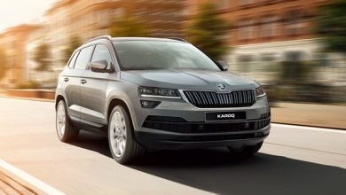 Photo of Bookings open for the ŠKODA KAROQ and RAPID 1.0 TSI