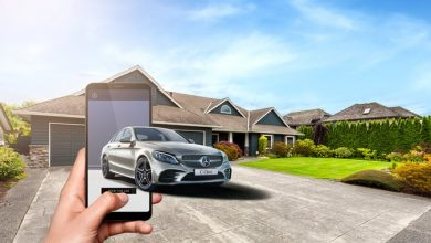 Photo of Mercedes-Benz India launches 'Merc from Home' campaign