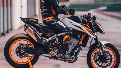 Photo of 5 Motorcycles KTM Should Launch In India Soon