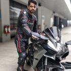 Photo of Shekhar Singh