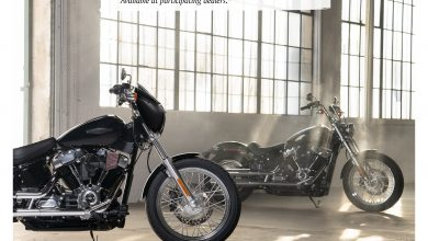 Photo of Harley Davidson will Instigate Several New Initiative for Customers and Motorcyclists.