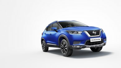 Photo of BS6 Nissan Kicks Launched At Rs. 9.49Lakh; More Power than Creta/Seltos