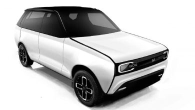 Photo of Maruti 800 should return as an electric car