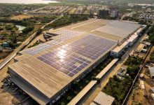Photo of BMW Chennai Plant Increases Green and Sustainable Initiatives