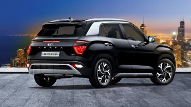 Photo of Top 10 Best Selling SUVs In India