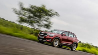 Photo of 2020 Kia Seltos launched in India at Rs. 9.9 lakh