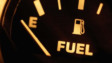 Photo of Things You Should Always Do to Save Fuel for Your Car