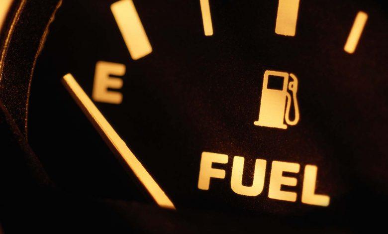 Things You Should Always Do to Save Fuel for Your Car
