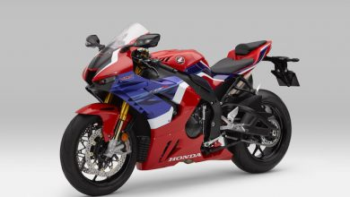 Photo of 2020 Honda CBR1000RR-R Fireblade, Fireblade SP bookings open