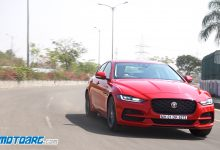 Photo of 2020 Jaguar XE P250 SE Review, Test Drive: Turning the Tables