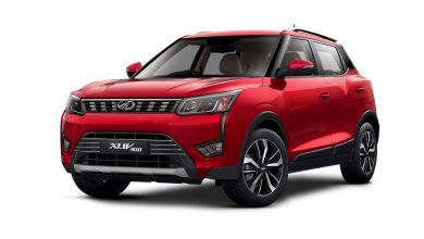 Photo of Global NCAP crowns Mahindra XUV300 safest Indian car between 2014 and 2020