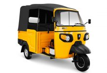 Photo of Piaggio unveils online sales facility to push commerical vehicles sales