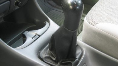 Photo of Is the death of the Manual Gearbox imminent in the Auto Industry?