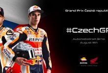 Photo of Stefan Bradl joins Alex Marquez in Czech GP