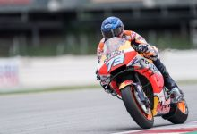 Photo of Fast-starting Alex Marquez scores more points