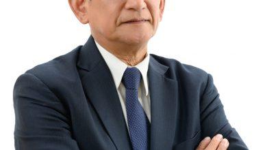 Photo of Maruti Suzuki India MD & CEO Kenichi Ayukawa elected SIAM President
