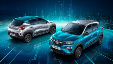 Photo of Renault expands network presence, adds 34 new facilities in two months