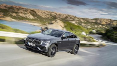 Photo of Mercedes-Benz to commence local assembly of AMG vehicle range in India