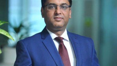 Photo of Ashish Gupta to head Volkswagen Indian operations