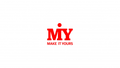 Photo of Royal Enfield launches Make-It-Yours initiative