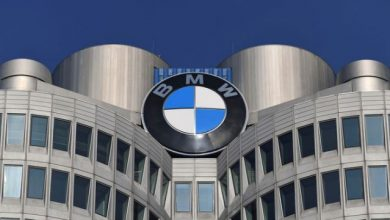 Photo of BMW to shift engine production from Germany to Britain