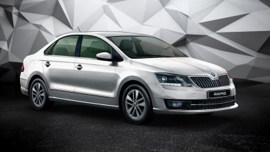 Photo of ŠKODA AUTO India introduces 'Clever Lease' solutions