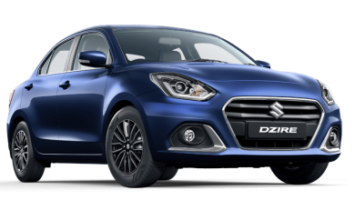 Photo of Maruti Suzuki Swift Dzire vs Honda Amaze