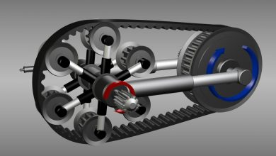 Photo of All You Need TO Know About CVT (Continuously Variable Transmission)